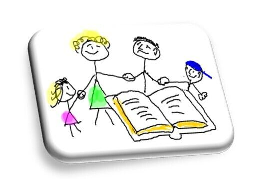 Steve Armstrong Sunday School Lessons Titusboggss Blog
